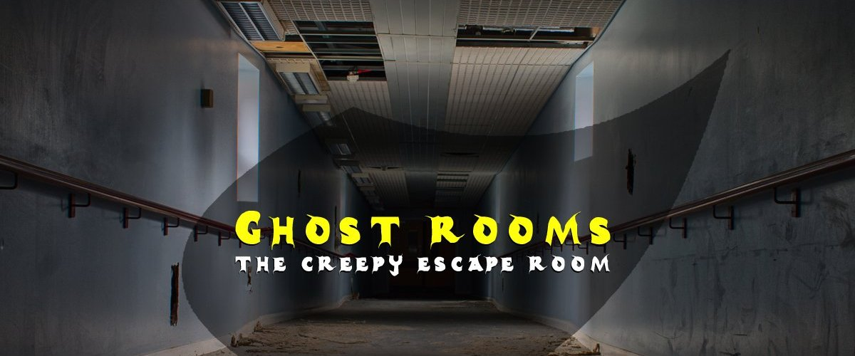 Enigmatic Escape Room